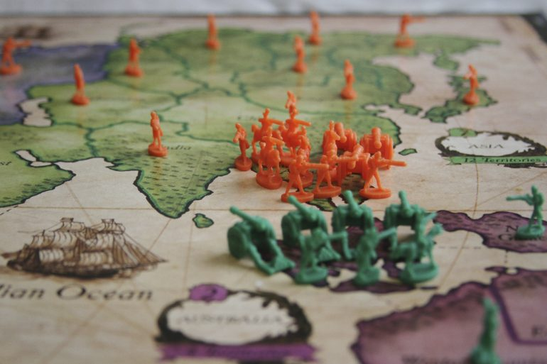 How to play risk the board game with 2 players how to burn playstation 2 games mac