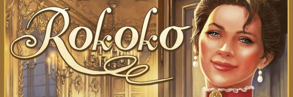 Best Board Games of 2013 - Rokoko