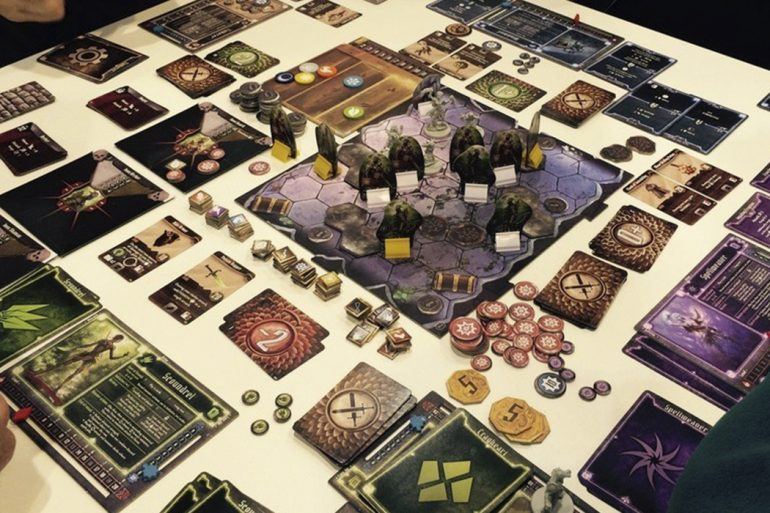 Gloomhaven_Header_Gameplay