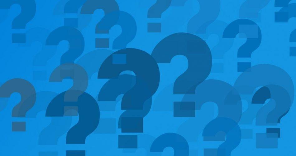Quiz Article Header