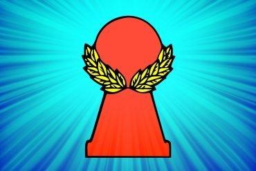 List of Spiel des Jahres Winners