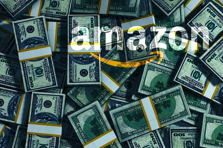 Amazon Board Game Deals