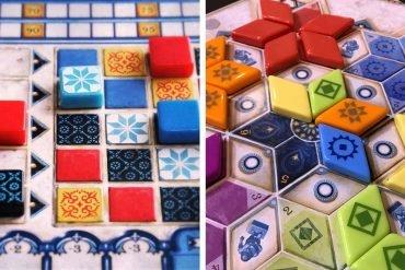 Azul vs Summer Pavilion