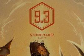 Stonemaier Drops Pendulum Teaser Trailer