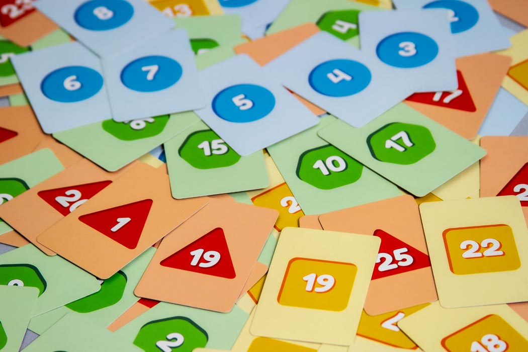5 Games Like Ripple Rush