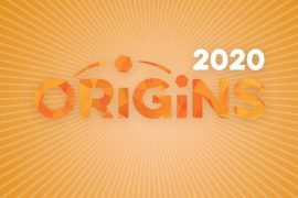 Origins Award 2020 Winners