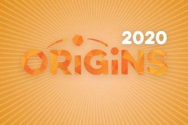 Origins Award 2020 Winners