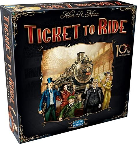 TicketToRide_10thAnniversary_Box