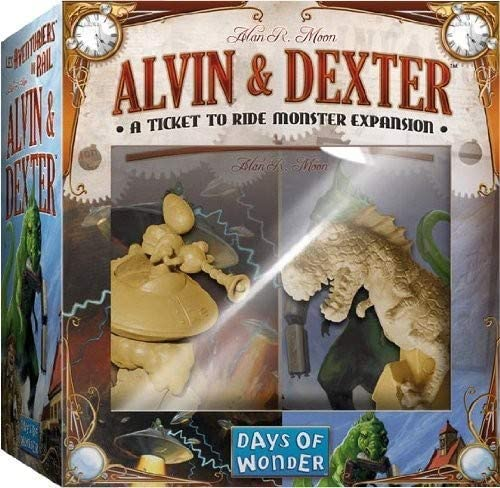 TicketToRide_AlvinandDexter_Box