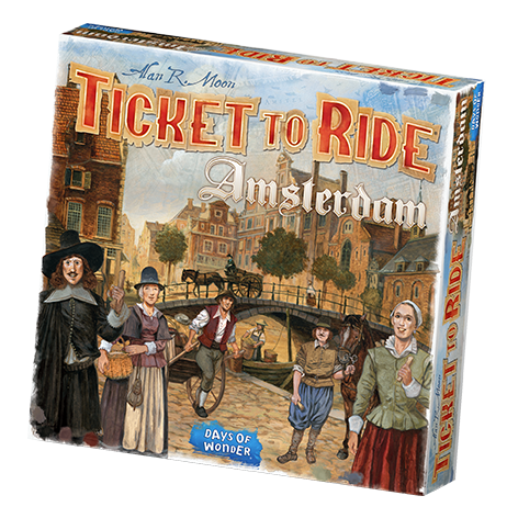 TicketToRide_Amsterdam_Box