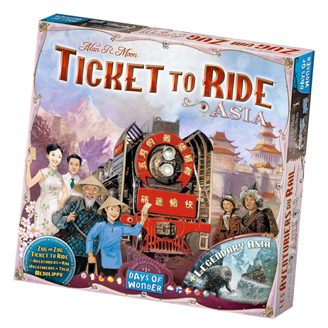 TicketToRide_Asia_Box