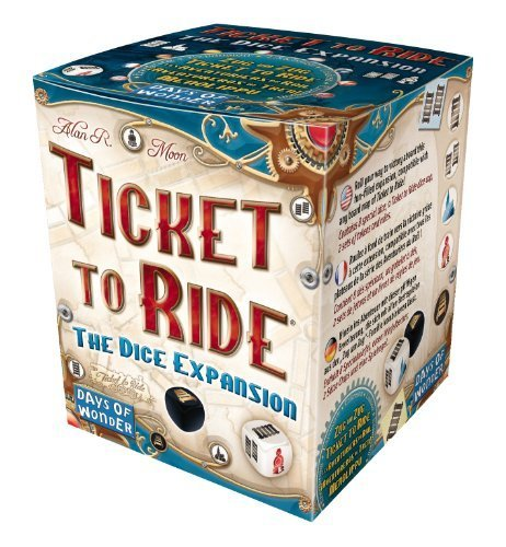TicketToRide_DiceExpansion_Box
