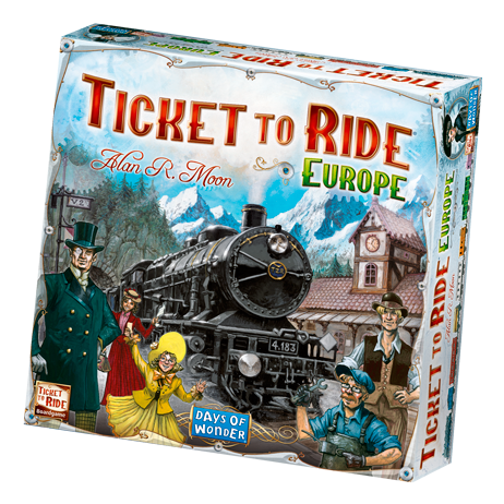 TicketToRide_Europe_Box