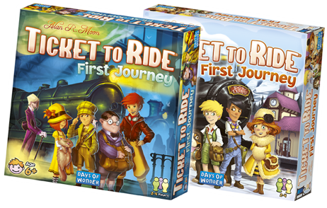 TicketToRide_FirstJourney_Box