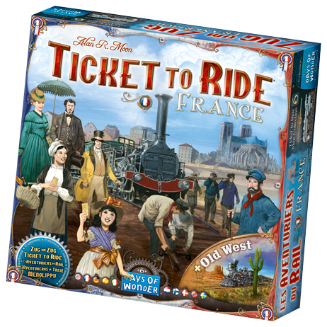 TicketToRide_France_Box