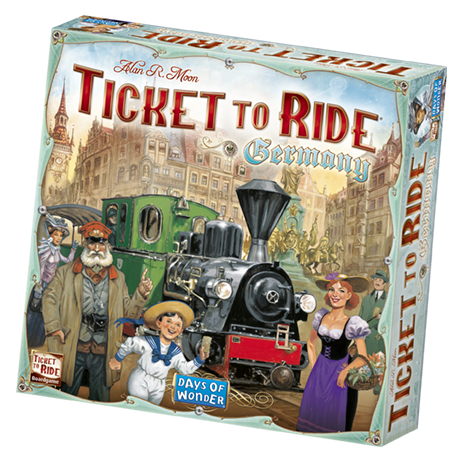 TicketToRide_Germany_Box