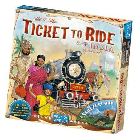 TicketToRide_India_Box