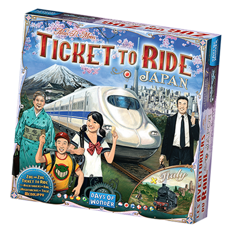 TicketToRide_Japan_Box