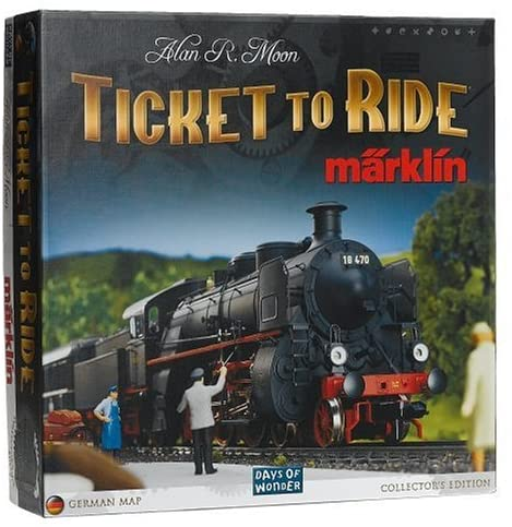 TicketToRide_Marklin_Box