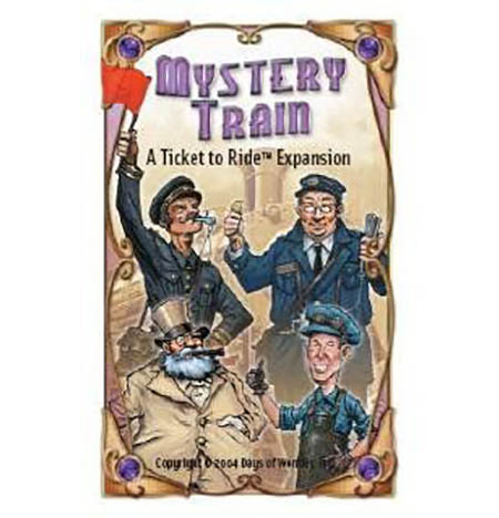 TicketToRide_MysteryTrainExpansion_BoxArt