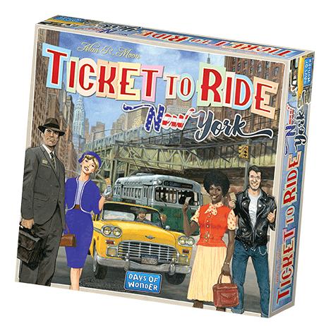 TicketToRide_NewYork_Box