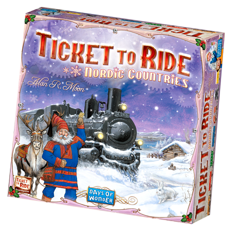 TicketToRide_NordicCountries_Box