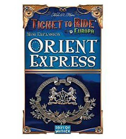 TicketToRide_OrientExpressExpansion_Box