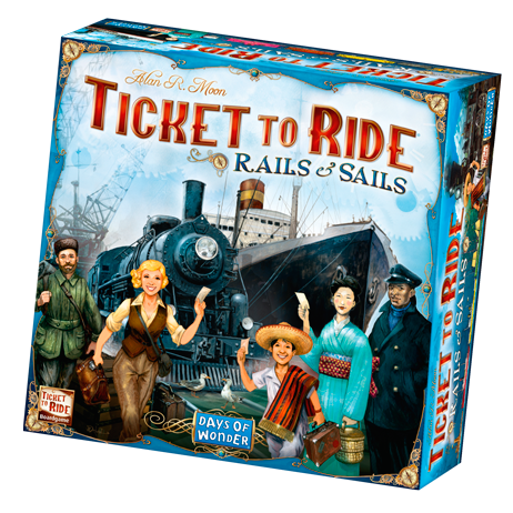 TicketToRide_RailsandSails_Box