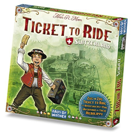 TicketToRide_SwitzerlandOriginal_Box