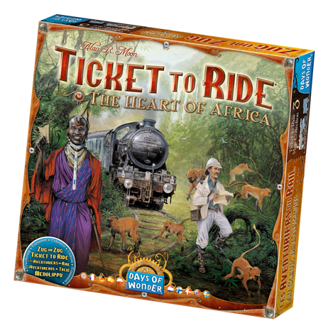 TicketToRide_TheHeartOfAfrica_Box