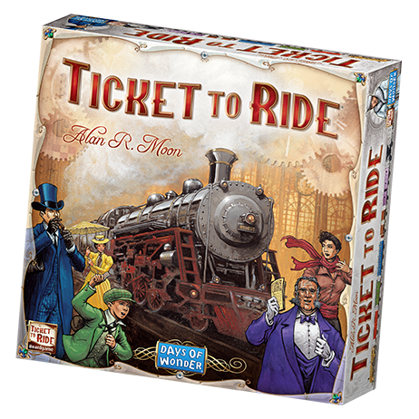 TicketToRide_USA_Box