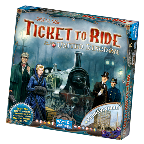 TicketToRide_UnitedKingdom_Box