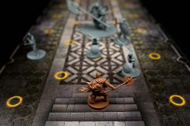 Best Dark Souls The Board Game Expansions