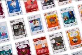 Best Exploding Kittens Expansions List of Exploding Kittens Expansions