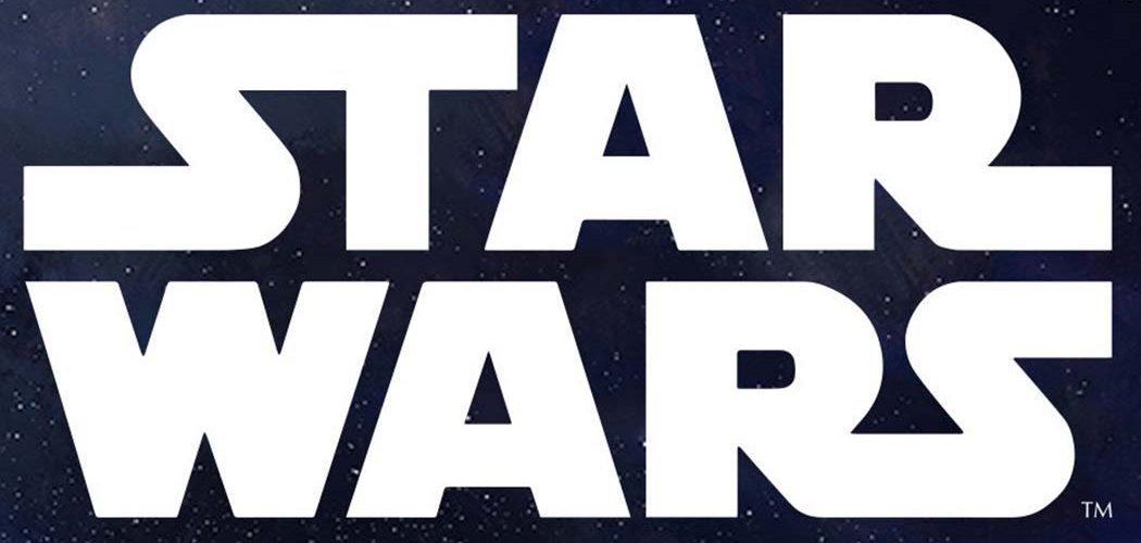 Star Wars Miniatures Game Shake-up
