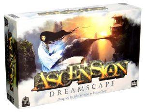 Best Ascension Expansions Dreamscape