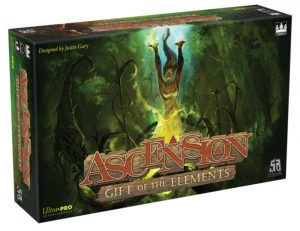 Best Ascension Expansions Gift Of The Elements