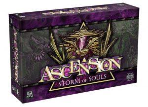 Best Ascension Expansions Storm Of Souls