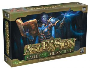 Best Ascension Expansions Valley Of The Ancients