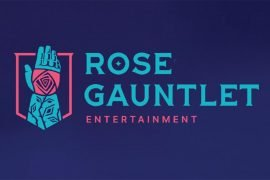 Lindsey Rode and Isaac Vega Form Rose Gauntlet Entertainment