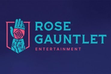 Lindsey Rode and Isaac Vega Form Rose Gauntlet Entertainment