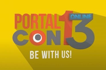 PortalCon Online 2021 is January 23rd