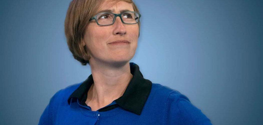 Renegade Promotes Sara Erickson To Vice President of Sales and Marketing