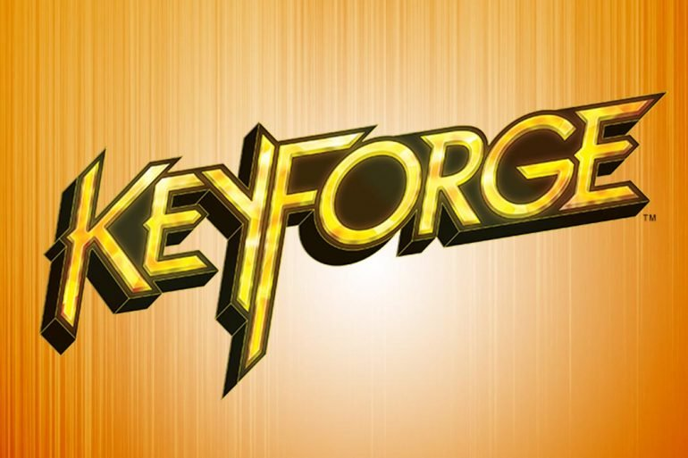 Keyforge World Championships 2021 Canceled