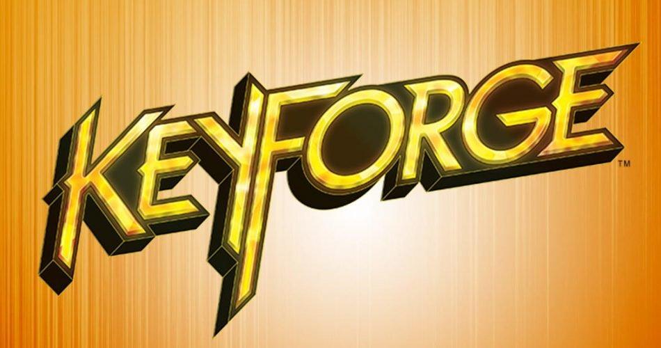 Keyforge World Championships 2021 Canceled