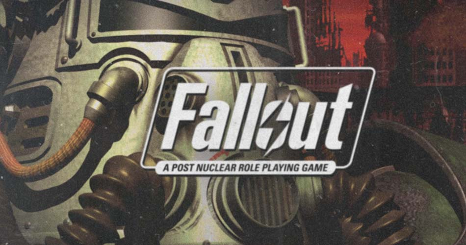 Fallout Tabletop RPG From Modiphius Releases