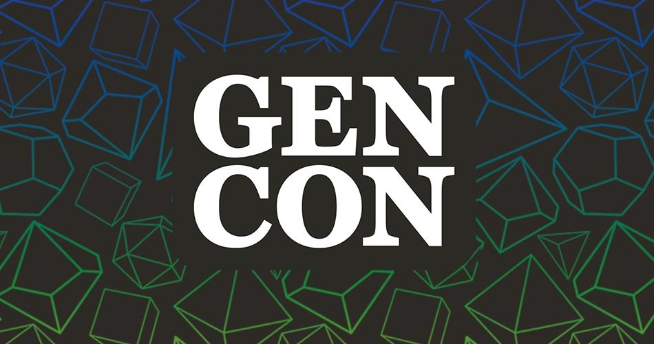 Gen Con 2021 Moves Dates Again Postponing To September