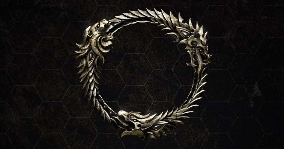 Elder Scrolls Board Game Teaser Image