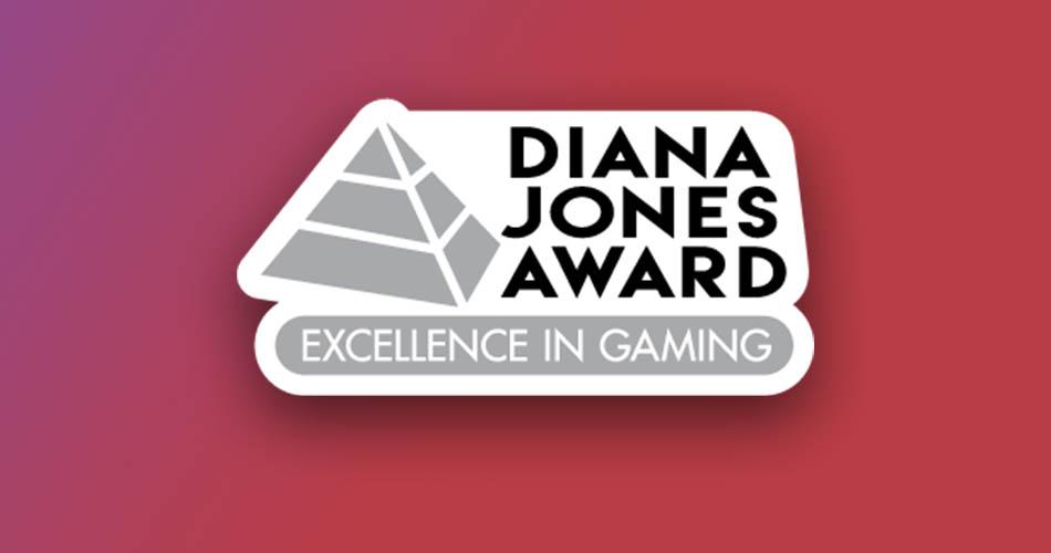 Diana Jones Award 2021 Nominees Announced