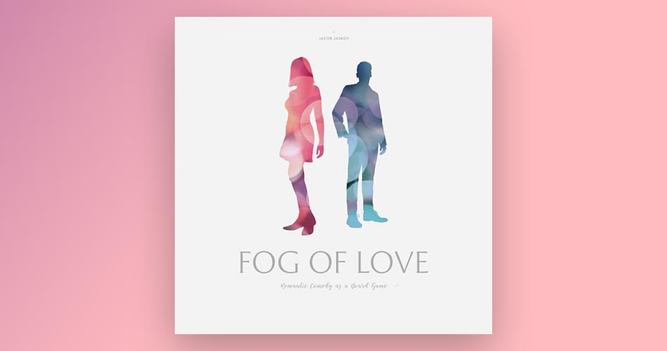 Floodgate Games Acquires Fog of Love and Announces New Expansion